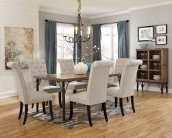 Furniture Ashley Furniture Brookfield Ashleys Funiture