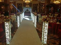 wholesale wedding decorations 116 best weddings images on marriage flower