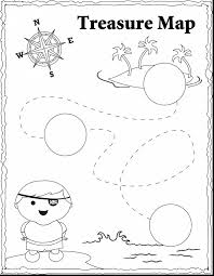 Blank African Map by Brilliant Blank World Map Coloring Page With Map Coloring Pages