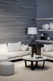 Style My Room by Keep It Neutral How To Create A Stylish Living Room Space U2013 An