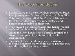 Ohio how many miles did lewis and clark travel images The corps of discovery lewis and clark expedition jpg