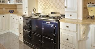 Millbrook Kitchen Cabinets Appliances U2013 Kitchen Design Bathroom Remodeling Kitchen