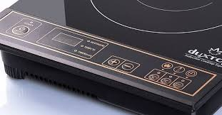 Duxtop Induction Cooktop Best Induction Cooktop Review 2017 U2013 Handpicked Cooktops To Buy