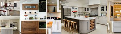 your kitchen design harvey jones kitchens harvey jones kitchen design portfolio