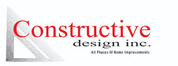 complete home renovation company in new york