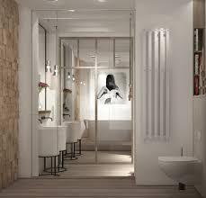 moroccan bathroom ideas home designs moroccan bath 3 feminine apartments designed for 3