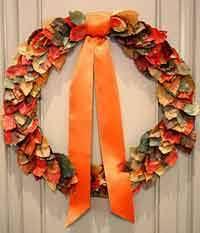 thanksgiving crafts diy thanksgiving craft ideas for