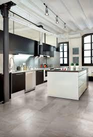 wood dust ceramiche refin s p a porcelain stoneware tiles