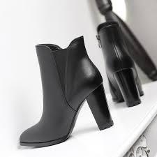 chiko maude pointy toe chunky heel chelsea boots chiko shoes