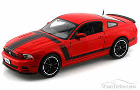 Red Mustang With Black Stripes 2013 Ford Mustang Boss 302 Red W Black Stripes Shelby Sc454