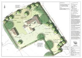 garden design with housing uamp landscapes uk acla ltd statements