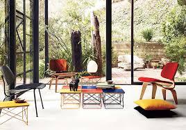 Design Within Reach Eames Chair Chair Design And Chair Ideas - Design within reach eames chair