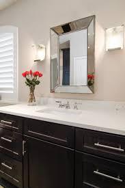 bathroom cabinets crystal bathroom mirror bathroom lighting