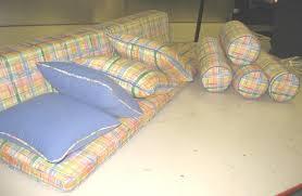 Cushion Sponge Material Custom Cut Foam Sofa Cushion Cushion Replacement Foam Mattress