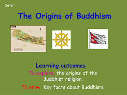 activities worksheets homeworks on buddhism by durgamata