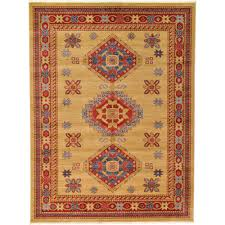10 x 13 area rugs artistic weavers 10 x 13 area rugs rugs the home depot