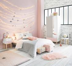 bedroom grey and pink bedroom ideas pink and white bedroom girls