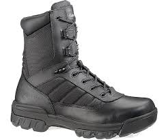 s army boots australia tactical security boots shoes bates