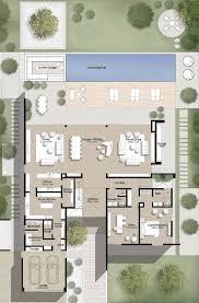 fairway vistas villas an exclusive address at dubai hills estate