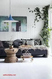 deco de cuisine idee deco salon ambiance decoration salon nature pour