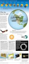 Map Of Canada Showing Calgary by Complete Guide To Monday U0027s Solar Eclipse In Calgary Calgary Herald