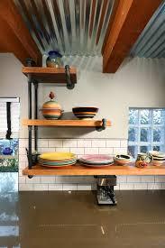 kitchen galley kitchen remodel open concept dinnerware