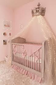 Best  Princess Nursery Ideas On Pinterest Baby Girl Rooms - Baby bedroom ideas girl