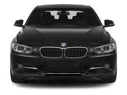 lexus service loaner why buy a loaner car orange county bmw harriman ny
