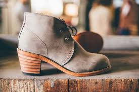 womens boots wing redefining like introducing the s collection the