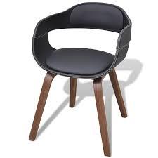 Vidaxl Esszimmerst Le Stühle Von Vidaxl Günstig Online Kaufen Bei Möbel U0026 Garten