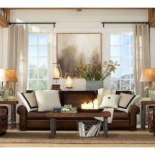 american heritage leather sofa best 25 brown leather sofa bed ideas only on pinterest leather