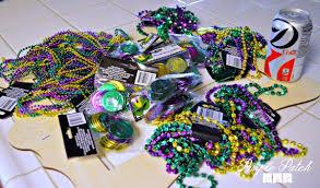 mardi gras frame diy mardi gras frame purple patch diy craft website