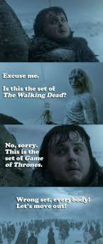 Make Your Own Game Of Thrones Meme - 54 funniest game of thrones memes you will ever see