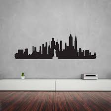 Contemporary Art Home Decor by Nyc Wall Art Roselawnlutheran