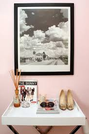 best pink color schemes paint color picks apartment therapy