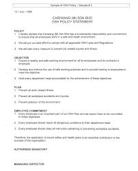 staff training policy template corpedo com