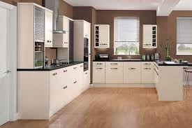 black kitchens designs cream and black kitchen design smart home kitchen