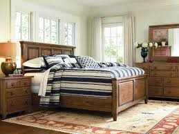 Rustic Bedroom Set Plans Knotty Pine Bedroom Furniture Rustic Near Me Plank Panel By Incite
