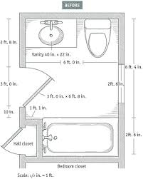 bathroom design dimensions throughout bathroom bathroom layouts dimensions simply home