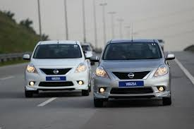 nissan almera nismo bodykit sale of nissan rasheen in detroit recovered cars in your city