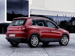 volkswagen suv 2014 2010 volkswagen tiguan price photos reviews u0026 features
