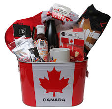 canadian gift baskets canada 150 gift basket gift basket canada 150 canada 150 canada