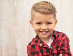 stylish toddler boy haircuts cool haircuts for kids boys kids cool hair styles hair styles and