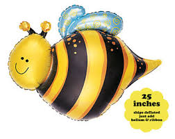 bumble bee decorations bumble bee decorations etsy