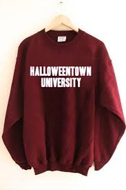 Shirt Halloween Costume 20 Halloween Ideas Diy Halloween