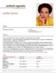 Professional Acting Resume Template Bold Inspiration Actor Resume 14 32 Acting Resumes Of Celebrities