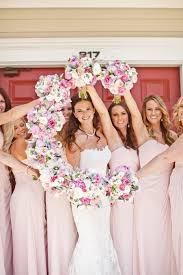blush colored bridesmaid dress blush bridesmaid dresses makes bridesmaid cheerful and beautiful