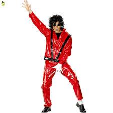 Dress Zorro Costume Halloween Cosplay Guides Men U0027s Michael Jackson Costume Halloween Party Fashion Quality