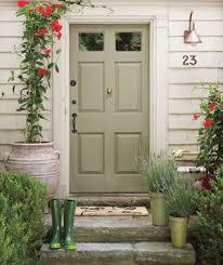 best 25 sage green house ideas on pinterest green house paint