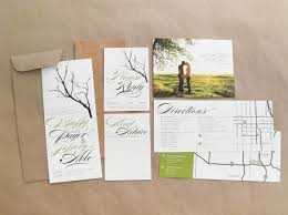 how to make your own wedding invitations cheap make your own wedding invitations to inspire you how to make